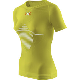 X-Bionic Energizer MK2 Light Bielizna górna Kobiety zielony